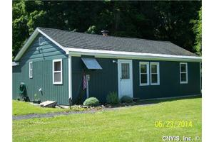 887 State Route 104b, New Haven, NY 13114