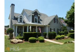 62 The Promenade, Newnan, GA 30265