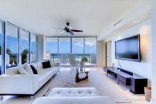3800 N Ocean Dr Apt 453, Riviera Beach, FL 33404