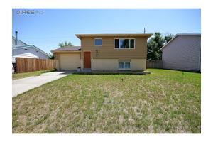 304 N 25th Ave, Greeley, CO 80631
