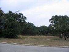 2330 Camino Del Verdes Pl, Round Rock, TX 78681