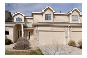 4321 Gemstone Ln, Fort Collins, CO 80525