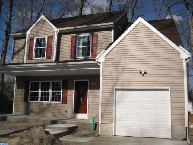 30 dahlia st browns mills nj 08015 new home for sale realtor com