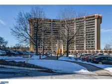 10305 Valley Forge Cir, King Of Prussia, PA 19406