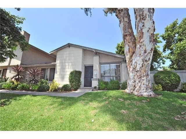 249 Rancho Dr Unit C, Chula Vista, CA 91911