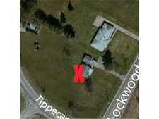 7104 Lockwood Blvd, Youngstown, OH 44512