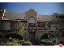 444 S Gramercy Pl Apt 10, Los Angeles, CA 90020