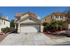 6396 Rosemount Ave, Las Vegas, NV 89156