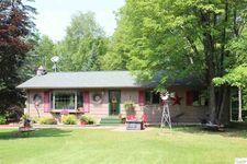 3235 E County Road B, Foxboro, WI 54836