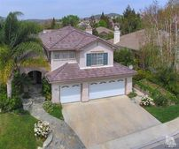 3579 Lang Ranch Pkwy, Thousand Oaks, CA 91362