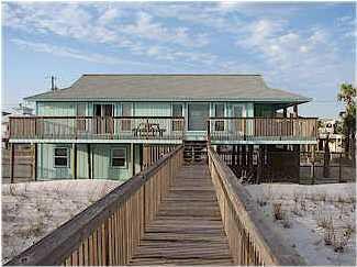 1204 Ariola Dr Pensacola Beach Fl 32561 Realtor Com 174