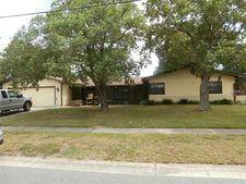 1708 Beatrice Dr, Orlando, FL 32810