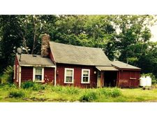 141 Crotched Mountain Road Rd, Greenfield, NH 03047