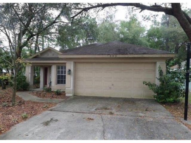 mls o5351309 in apopka fl 32703 home for sale and real