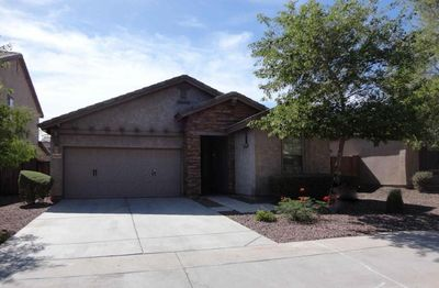29636 N 120th Ln, Peoria, AZ