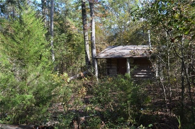 end of county road 4584 quitman tx 75783 home for sale and real estate listing