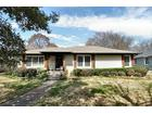 4121 Lomita Lane, Dallas, TX 75220