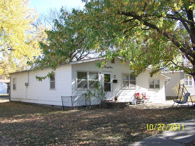 thompson realty iola ks