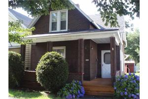 1328 E 8th St, Erie City, PA 16503