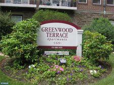 169 Greenwood Ave Apt F2, Jenkintown, PA 19046