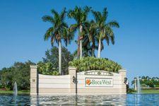 7792 Lakeside Blvd Apt 604, Boca Raton, FL 33434