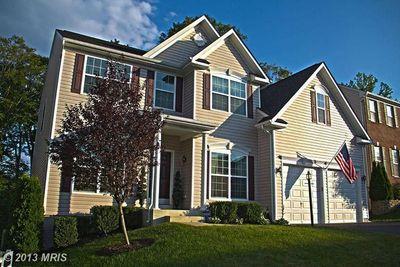 16487 Kramer Estate Dr, Woodbridge, VA