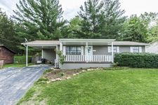 1408 Hickey Rd, Knoxville, TN 37932