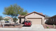 20824 E Treasure Rd, Red Rock, AZ 85145