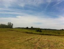 14 Rolling Way, Smiths Grove, KY 42171