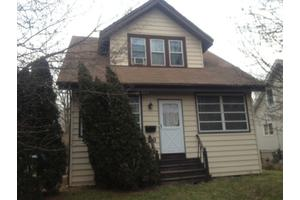 26 Elizabeth St, South Bound Brook Boro, NJ 08880