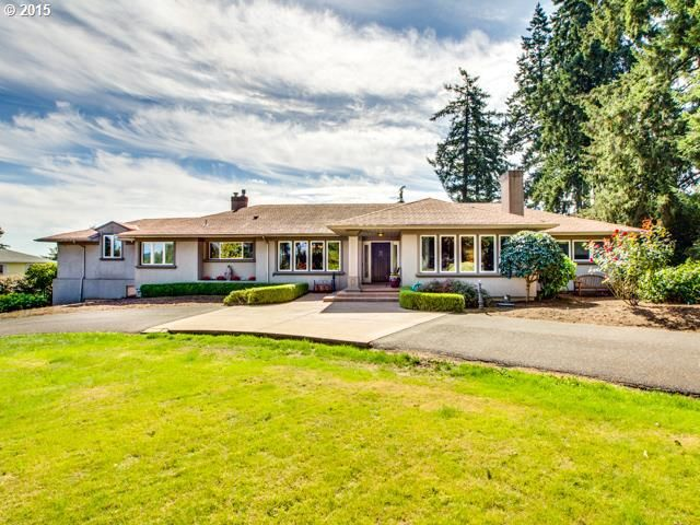 11720 sw bull mountain rd tigard or 97224 home for sale and real estate listing