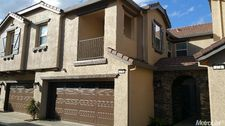 275 W Gaspara Dr, Mountain House, CA 95391
