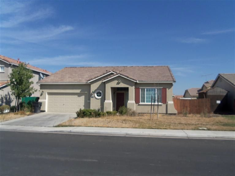 south dos palos guys Vacantland property for sale in south dos palos,ca (mls #16070110) learn more from pmz real estate property is being sold as 1 of 8 lots.