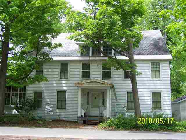 Homes For Sale Village Of Round Lake Ny