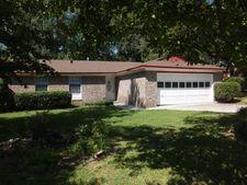 825 Mitchell St, Augusta, GA 30907