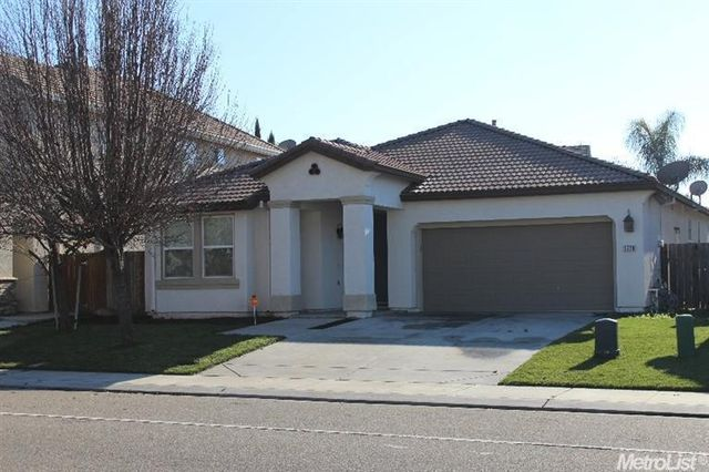 1728 daniels st manteca ca 95337 home for sale and real estate listing