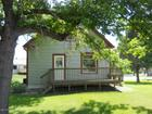 Photo of 201 Ash St, Harwood, ND 58042
