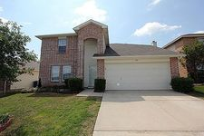 757 San Felipe Trl, Fort Worth, TX 76052