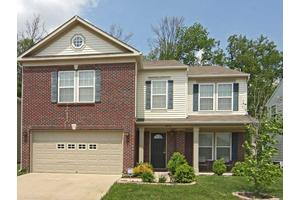 2976 Welcome Way, Greenwood, IN 46143