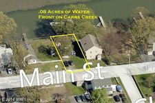 Main St, Deale, MD 20751
