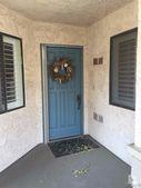 756 Terrace View Pl, Port Hueneme, CA 93041