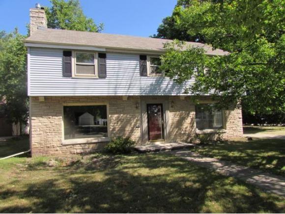 Glendale Wi Rental Properties
