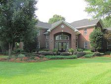 1080 Foxridge Ct, Sumter, SC 29150