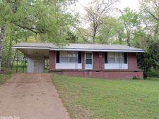 11 Pequot Dr, Cherokee Village, AR 72529
