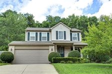 3252 Streamview Ct, Bellbrook, OH 45305