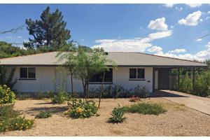 1425 E Williams St, Tempe, AZ 85281