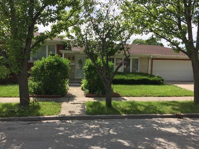 1200 S Greenwood Ave Park Ridge IL 60068