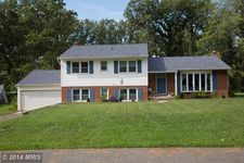 22911 Chestnut Rd, Lexington Park, MD 20653