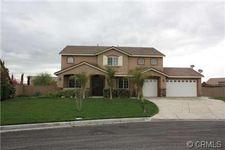 4911 Steve Ave, Riverside, CA 92509