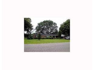 607 bama rd brandon fl   home for sale and real estate listing   mls